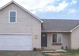 Casa en ejecución hipotecaria in Yakima Condado, WA ID: F3715877