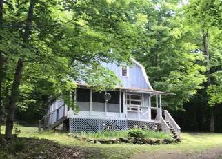 Casa en ejecución hipotecaria in Caledonia Condado, VT ID: F3716176