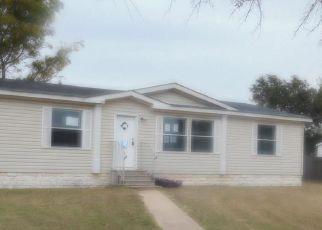 Casa en ejecución hipotecaria in Belton, TX, 76513,  ROSEMONT ID: F3716239
