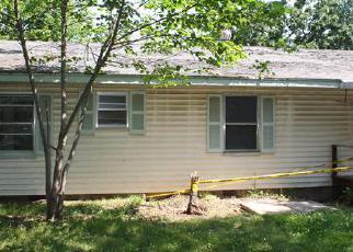 Casa en ejecución hipotecaria in Mayes Condado, OK ID: F3716933