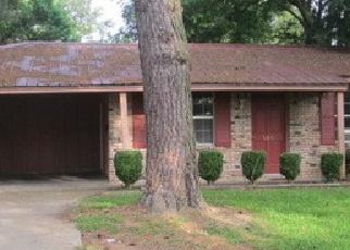 Casa en ejecución hipotecaria in Simpson Condado, MS ID: F3717551
