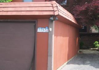 Casa en ejecución hipotecaria in Erie Condado, NY ID: F3718903