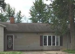 Casa en ejecución hipotecaria in Mercer Condado, OH ID: F3718989