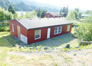 Casa en ejecución hipotecaria in Skagit Condado, WA ID: F3719143