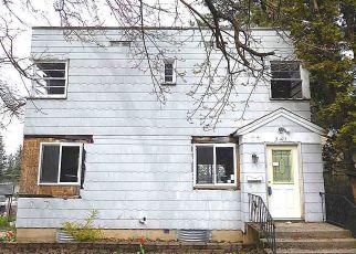 Casa en ejecución hipotecaria in Spokane, WA, 99223,  E 17TH AVE ID: F3719320