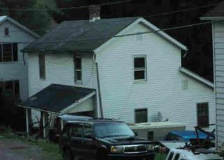 Casa en ejecución hipotecaria in Somerset Condado, PA ID: F3719758
