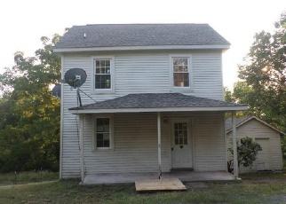 Casa en ejecución hipotecaria in Dauphin Condado, PA ID: F3719766