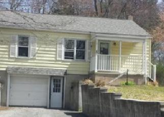 Casa en ejecución hipotecaria in Stroudsburg, PA, 18360,  PERRIWINKLE LN ID: F3719820