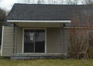 Foreclosure Home in Chillicothe, OH, 45601,  BRIDENBAUGH LN ID: F3720164