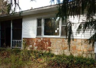 Foreclosure Home in Morrow county, OH ID: F3720234