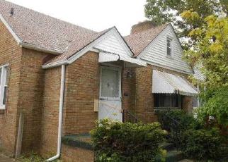 Casa en ejecución hipotecaria in Lucas Condado, OH ID: F3720363