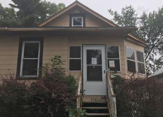 Casa en ejecución hipotecaria in Ewing, NJ, 08638,  CLOVER AVE ID: F3720529