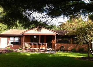 Casa en ejecución hipotecaria in Cape May Condado, NJ ID: F3720621