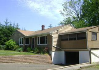 Casa en ejecución hipotecaria in Monmouth Condado, NJ ID: F3720706