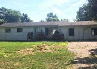 Casa en ejecución hipotecaria in Lapeer Condado, MI ID: F3721238