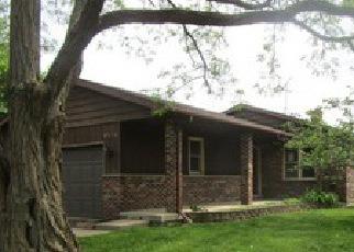 Casa en ejecución hipotecaria in Waukegan, IL, 60085,  BERRY CT ID: F3721849