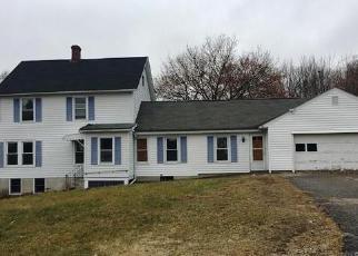 Casa en ejecución hipotecaria in Torrington, CT, 06790,  BRIGHTWOOD AVE ID: F3722346