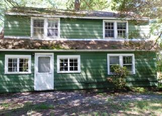 Casa en ejecución hipotecaria in New London Condado, CT ID: F3722357