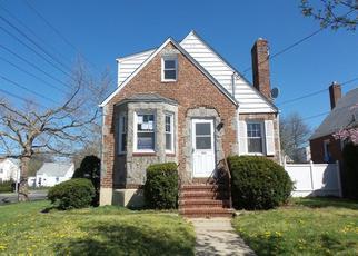 Casa en ejecución hipotecaria in Nassau Condado, NY ID: F3722745