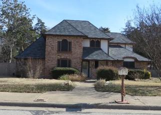 Casa en ejecución hipotecaria in Duncanville, TX, 75137,  CARDINAL CREEK DR ID: F3723012
