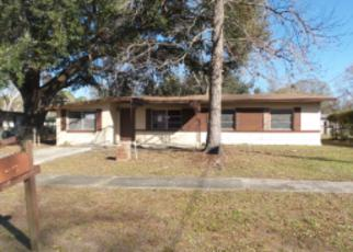 Foreclosure Home in Jacksonville, FL, 32210,  SABINE DR ID: F3723606