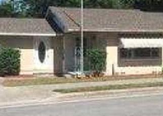 Casa en ejecución hipotecaria in Ocala, FL, 34470,  NE 8TH AVE ID: F3723909