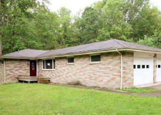Casa en ejecución hipotecaria in Clearfield Condado, PA ID: F3725836
