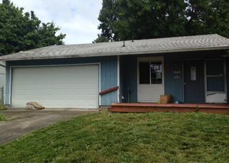 Casa en ejecución hipotecaria in Washington Condado, OR ID: F3725952