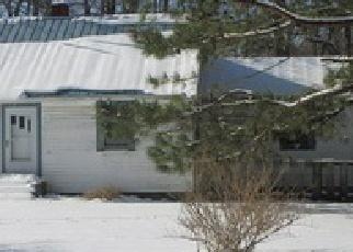 Casa en ejecución hipotecaria in Worcester Condado, MD ID: F3726727