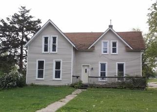 Casa en ejecución hipotecaria in Keokuk Condado, IA ID: F3727042