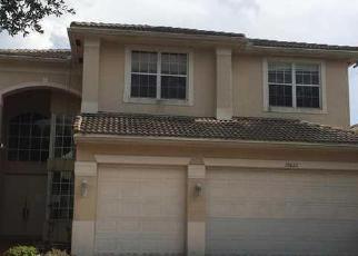 Casa en ejecución hipotecaria in Miramar, FL, 33029,  SW 39TH ST ID: F3728894