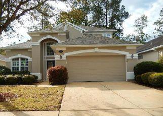 Casa en ejecución hipotecaria in Clay Condado, FL ID: F3729669