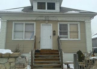 Casa en ejecución hipotecaria in Joliet, IL, 60432,  VALLEY AVE ID: F3732733
