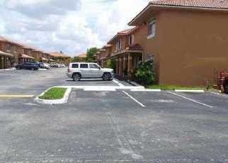 Casa en ejecución hipotecaria in Dade Condado, FL ID: F3733206