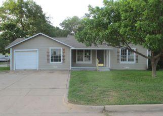 Casa en ejecución hipotecaria in Tarrant Condado, TX ID: F3733904