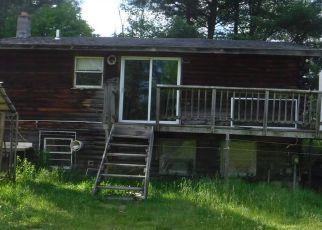 Casa en ejecución hipotecaria in Windsor Condado, VT ID: F3737384