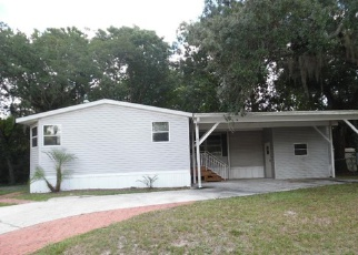 Foreclosure Home in Casselberry, FL, 32707,  BAYOU DR ID: F3737978