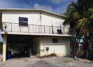 Casa en ejecución hipotecaria in Monroe Condado, FL ID: F3738096