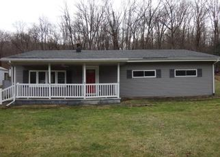 Foreclosure Home in Chillicothe, OH, 45601,  MASSIEVILLE RD ID: F3738534
