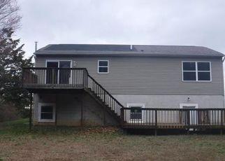 Casa en ejecución hipotecaria in Cumberland Condado, NJ ID: F3739009