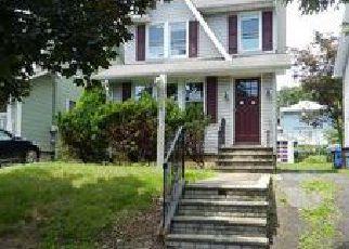Casa en ejecución hipotecaria in Bergen Condado, NJ ID: F3739078