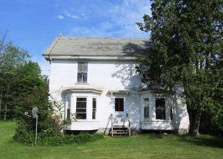 Casa en ejecución hipotecaria in Dexter, ME, 04930,  MAIN ST ID: F3739861