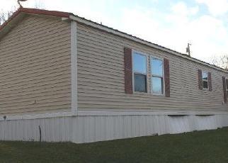Casa en ejecución hipotecaria in Penobscot Condado, ME ID: F3739862