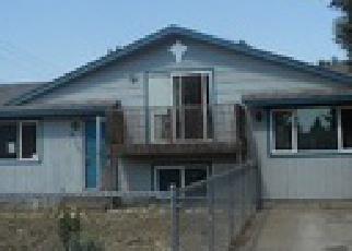 Casa en ejecución hipotecaria in Post Falls, ID, 83854,  N HEMLOCK ST ID: F3740301