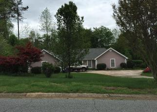 Foreclosure Home in Cumming, GA, 30040,  GOLDEN RIDGE CIR ID: F3740362