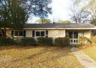 Foreclosure Home in Mobile, AL, 36605,  HURTEL ST ID: F3740744