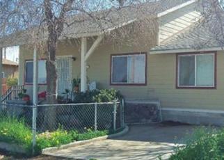 Casa en ejecución hipotecaria in Kern Condado, CA ID: F3741129