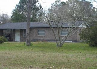 Casa en ejecución hipotecaria in Alachua Condado, FL ID: F3742076