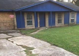 Casa en ejecución hipotecaria in Crosby, TX, 77532,  MAGNOLIA AVE ID: F3744767