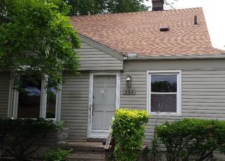 Foreclosure Home in Royal Oak, MI, 48067,  S STEPHENSON HWY ID: F3746326
